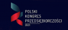 https://www.newtechlab.pl/wp-content/uploads/2021/09/Kongres-100x45.png